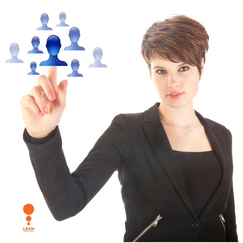LINKEDIN - DOWNLOAD YOUR CONTACTS