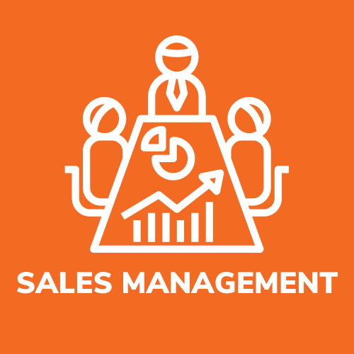 SALES MANAGEMENT BEST PRACTICES